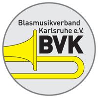 Blasmusikverband Karlsruhe